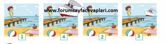 3. Sinif Fen Bilimleri Çalışma Kitabi Meb Yayinlari Sayfa 11 Cevaplari